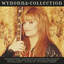 I Saw The Light - Wynonna Judd