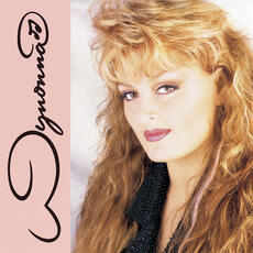 No One Else On Earth - Wynonna Judd