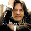 Let Them Be Little - Billy Dean