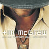 Watch The Wind Blow By - Tim McGraw