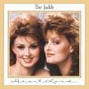 Turn It Loose - The Judds
