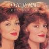 Love Is Alive - The Judds