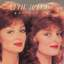 Why Not Me - The Judds