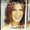 Stand Beside Me - Jo Dee Messina