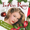 Rockin' Around The Christmas Tree - LeAnn Rimes