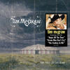 The Cowboy In Me - Tim McGraw