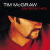 Down On The Farm - Tim McGraw
