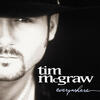 Where The Green Grass Grows - Tim McGraw