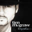 For A Little While - Tim McGraw