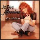 Lesson In Leavin' - Jo Dee Messina