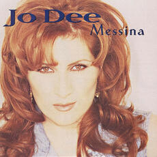 Heads Carolina, Tails California - Jo Dee Messina