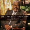 Safe In His Arms - Rev. Milton Brunson & The Thompson Community Singers