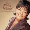 You're Next In Line For A Miracle - Shirley Caesar