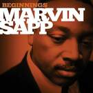 Give Thanks - Marvin Sapp
