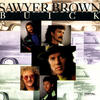 The Walk - Sawyer Brown