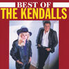 Sweet Desire - The Kendalls