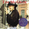 Not A Moment Too Soon - Tim McGraw