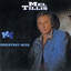 I Believe In You - Mel Tillis