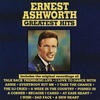 Talk Back Trembling Lips - Ernest Ashworth