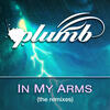 In My Arms - Plumb