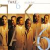 Biggest Part of Me - Take 6