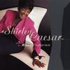 Strong Man - Shirley Caesar