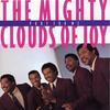 Heavy Load - The Mighty Clouds of Joy