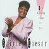 He's Working It Out for You - Shirley Caesar