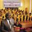 I'm Available to You - Rev. Milton Brunson & The Thompson Community Singers