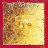 Ain't No Need to Worry - The Winans