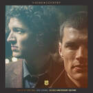 Priceless - For King & Country