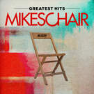 All I Can Do (Thank You) - MIKESCHAIR