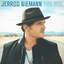 I Got This - Jerrod Niemann