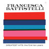 If We're Honest - Francesca Battistelli