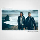 God Only Knows . ' - ' . For King & Country