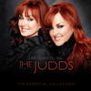 Rockin' With The Rhythm Of The Rain - The Judds
