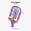 Northern Soul - Above & Beyond feat. Richard Bedford