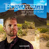 The Longest Road - Morgan Page feat. Lissie