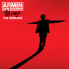 This Light Between Us - Armin Van Buuren feat. Christian Burns