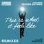 This Is What It Feels Like - Armin van Buuren feat. Trevor Guthrie
