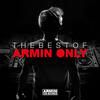 I Need You (feat. Olaf Blackwood) (Miami Edit) - Armin van Buuren & Garibay