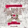 Almost Home - Sultan + Shepard feat. Nadia Ali & IRO
