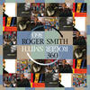 Off The Hook, Again - Roger Smith