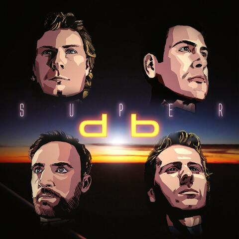 Super db