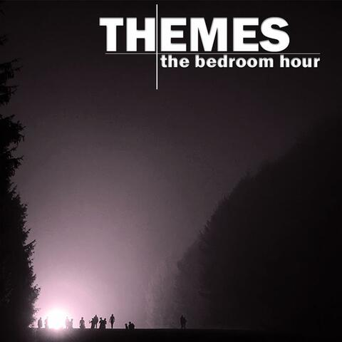 the bedroom hour