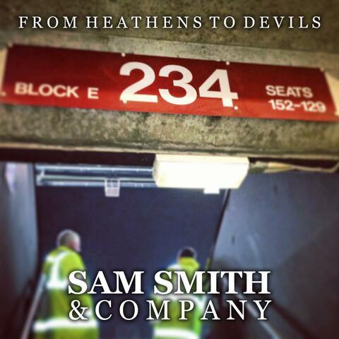 Sam Smith & Company