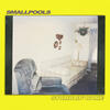 Stumblin' Home - Smallpools