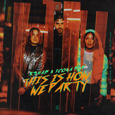 This Is How We Party - R3HAB and Icona Pop