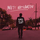 Used To Be . ' - ' . Matt Nathanson