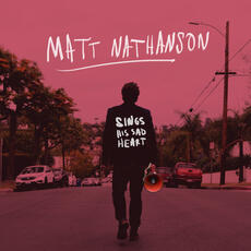 Used To Be - Matt Nathanson